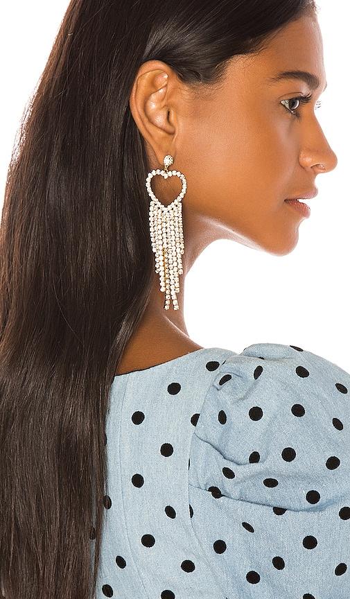 Cora Earring