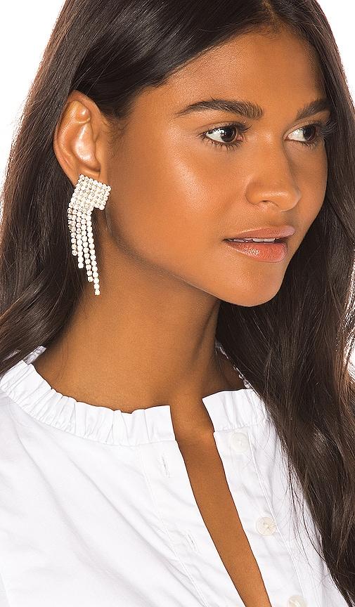 Estelle Earring