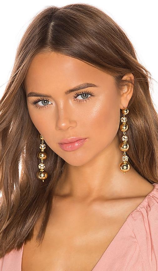 Sienna Earring