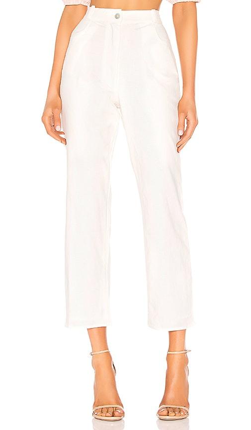 Pants 246