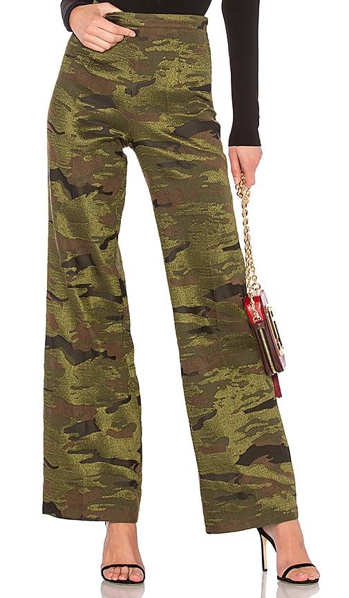 LPA Pant 611 in Army