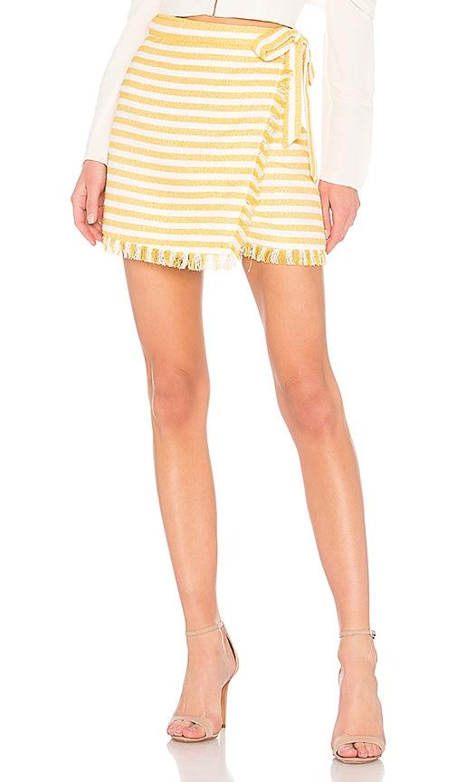 Skirt 690