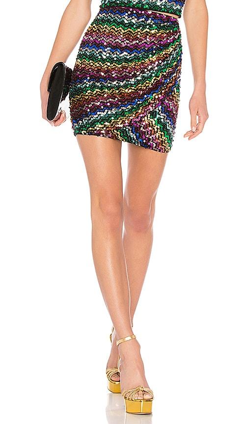 Skirt 657