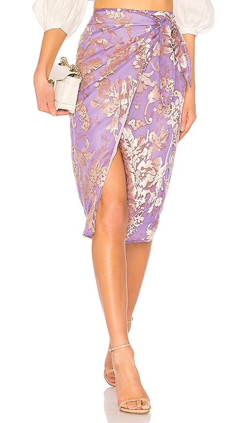 Skirt 285
