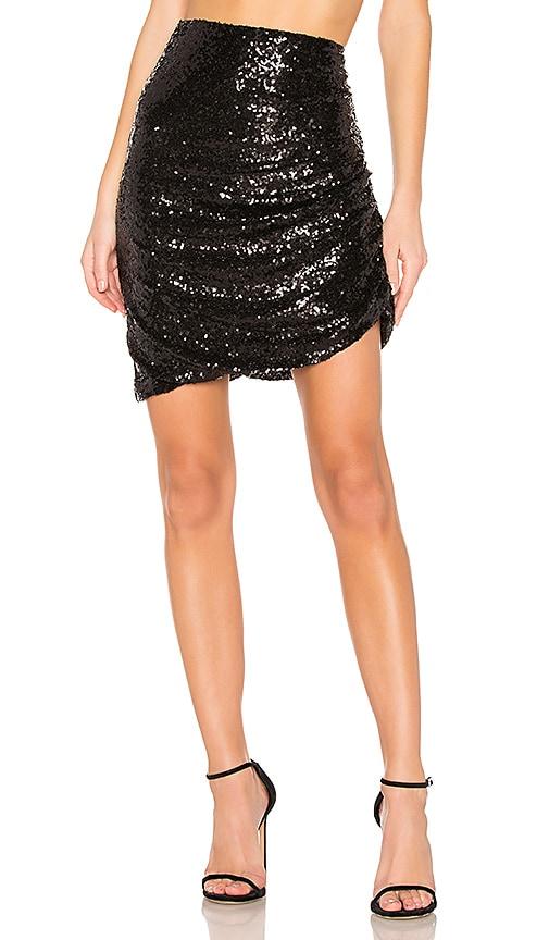 Alonzo Skirt