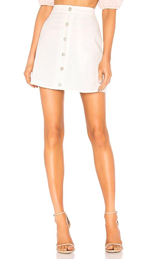 Isotta Skirt