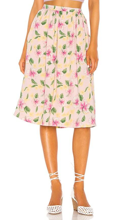 Bosco Skirt