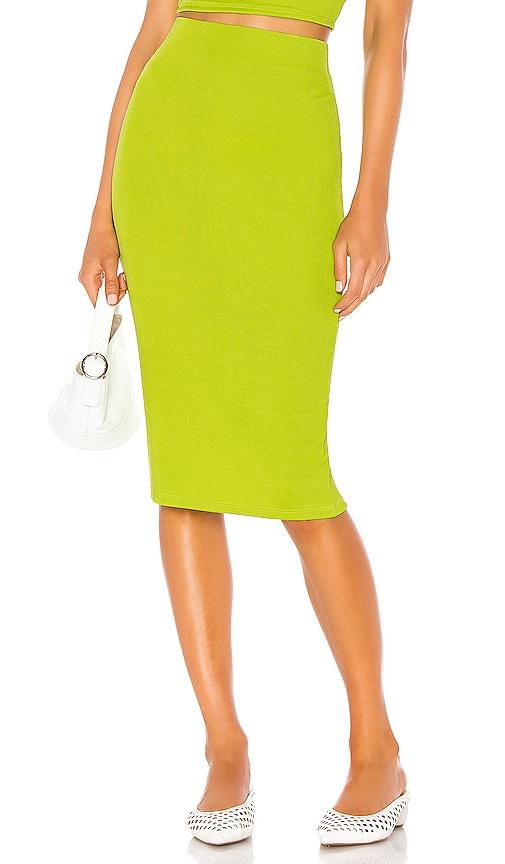 Mirta Skirt by Lpa