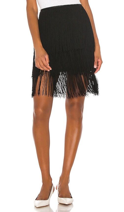 Ashley Skirt by Lpa