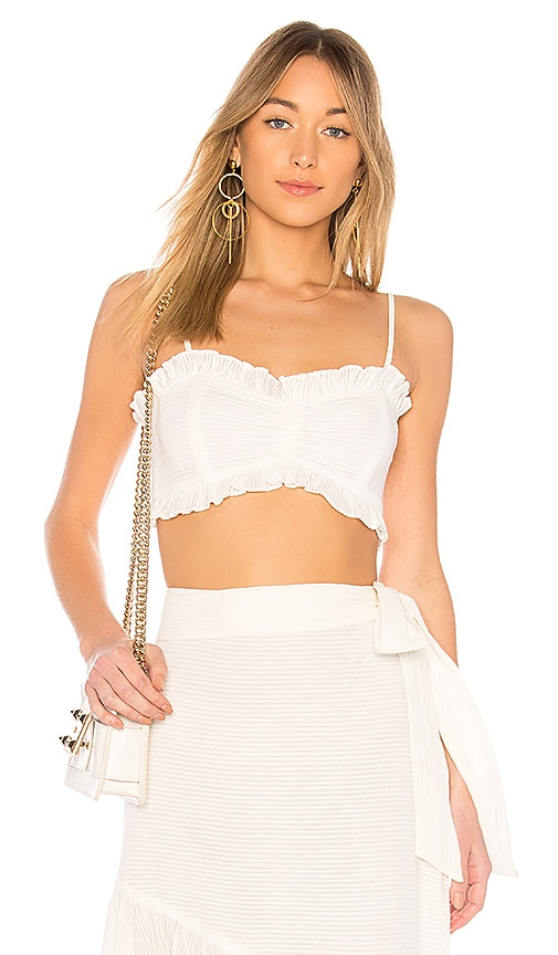 TOP CROPPED 533