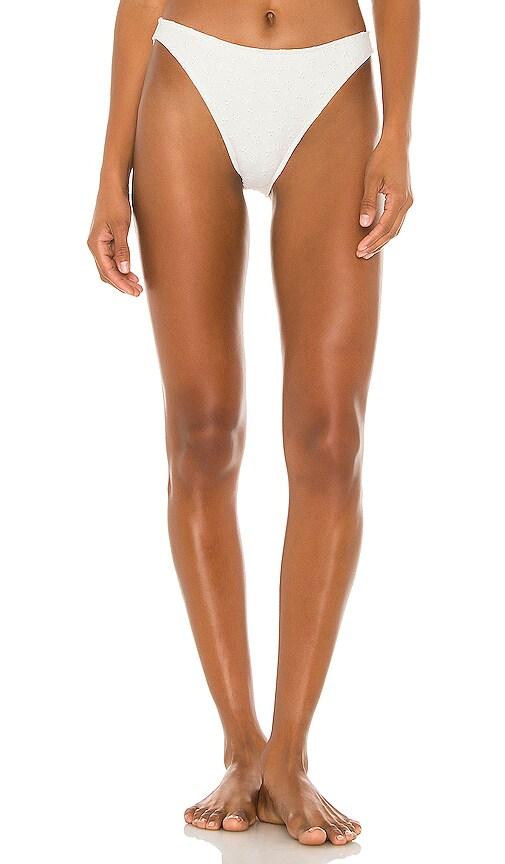 Eloise Bottom