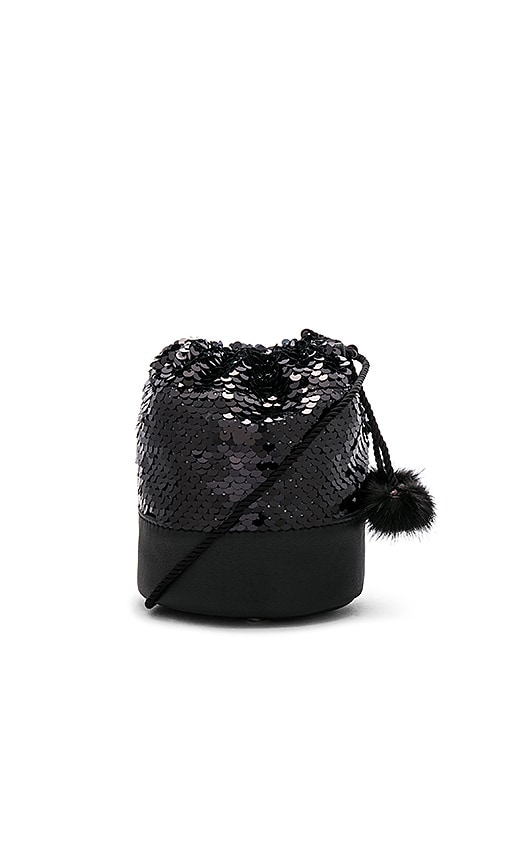 Micro Nina Bag