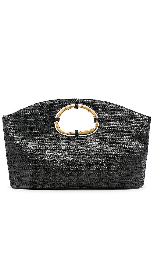 Amadeo Tote