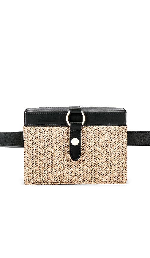 Amelie Belt Bag