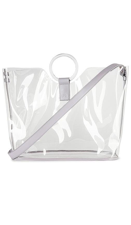Bridget Bag