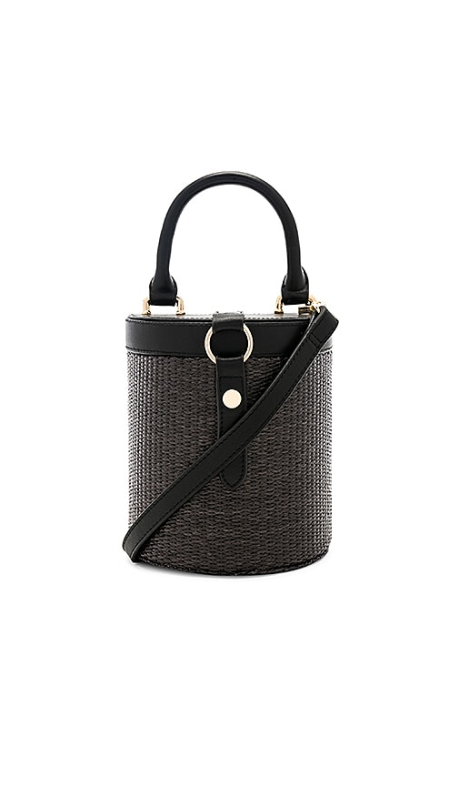 LPA Gia Bag in Black