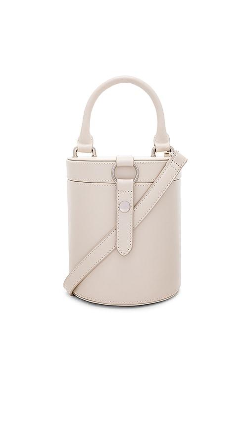 Gia Bag