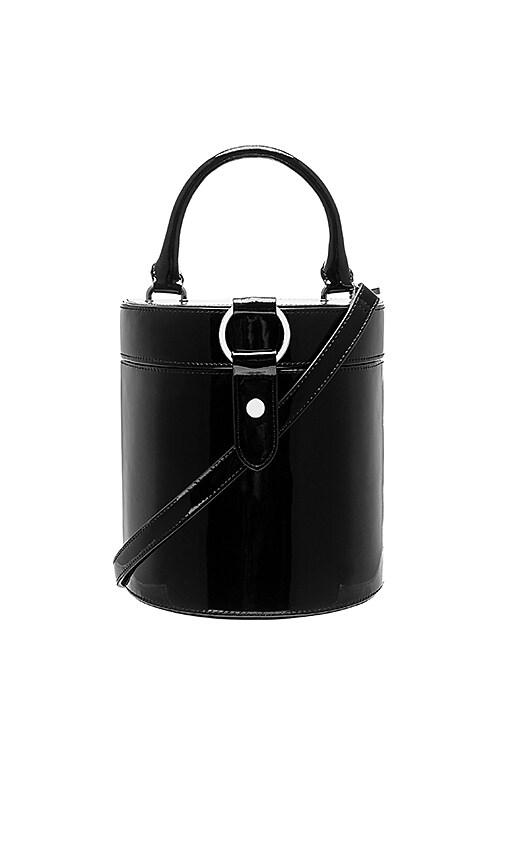 Large Gia Bag