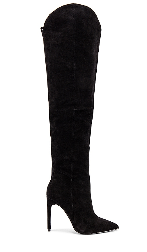 Kori Boot