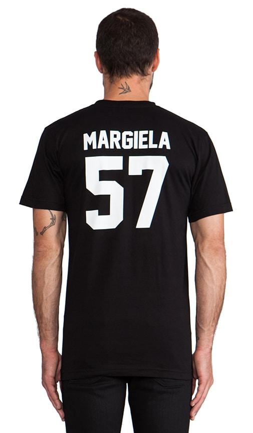 Margiela Tee