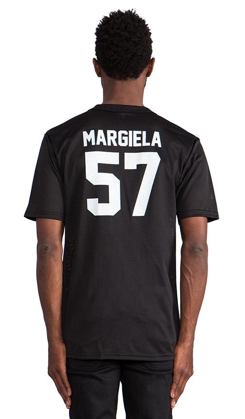 Margiela Mesh Jersey