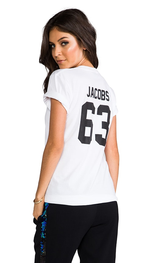 LPD NYC Jacobs Tee