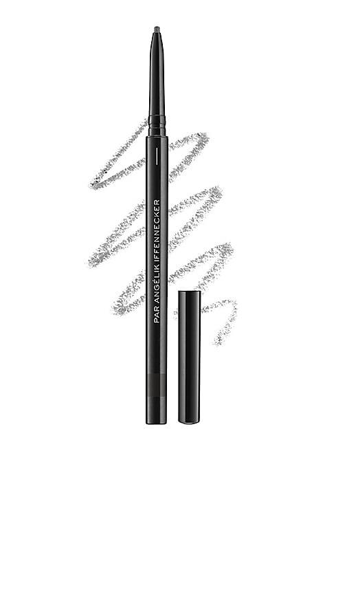 LE SOURCIL Eyebrow Pencil in Black