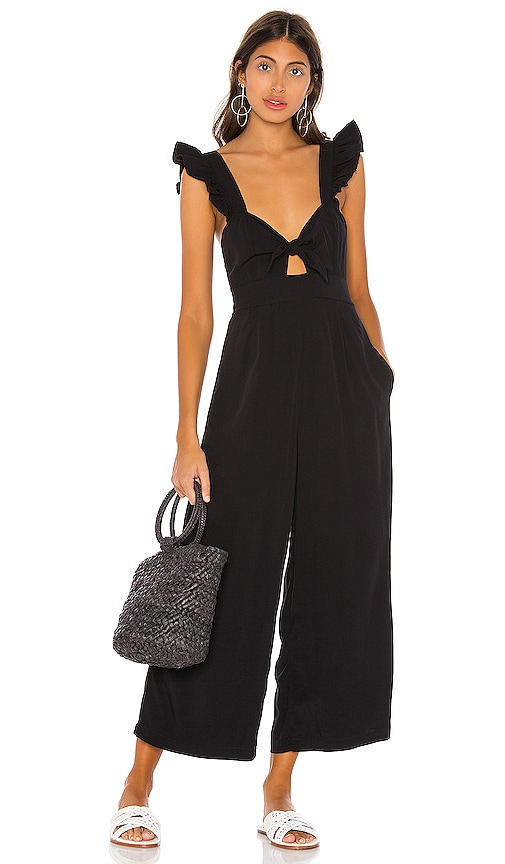Pasadena Jumpsuit by L*Space