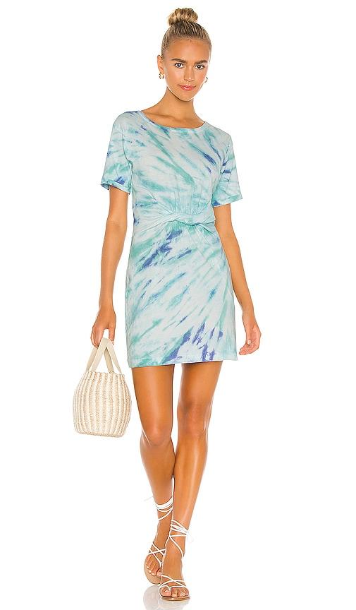 L*space BEACHWOOD DRESS