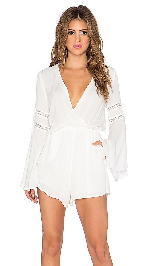 760f3a2b708 Lovestruck Romper. Lovestruck Romper. L SPACE