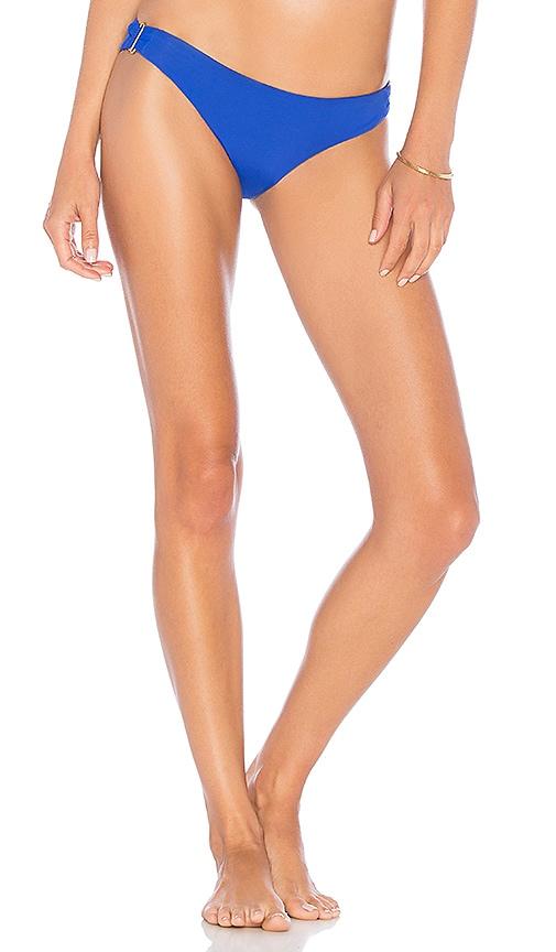 Rosemary Bottom