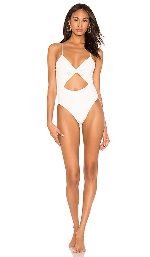 Miss Molly One Piece