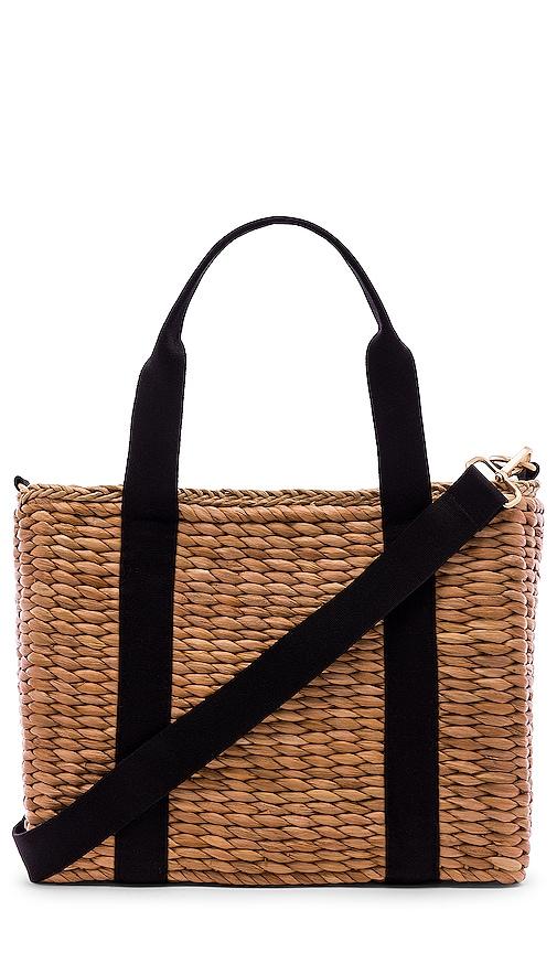 Cameron Cooler Bag