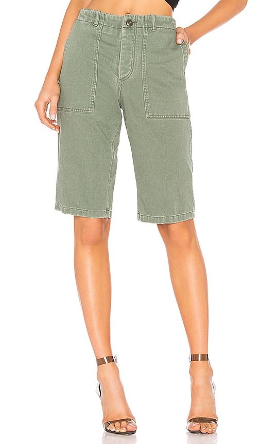 Beach Crawler Short