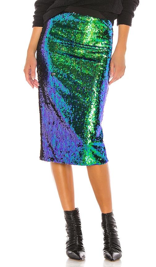 Liza Skirt