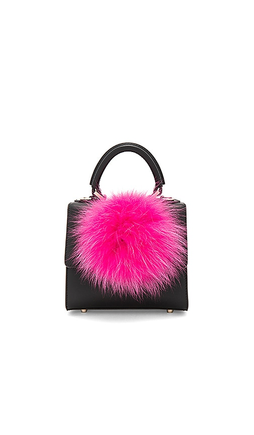 Micro Alex Bunny Bag