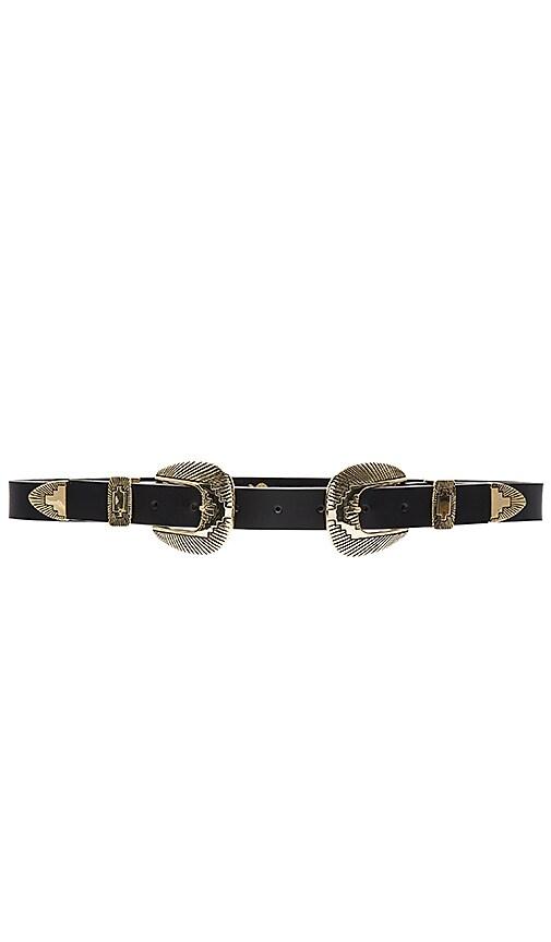 Winslow Hip Belt