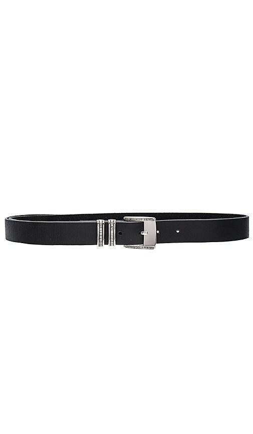 Berkeley Hip Belt
