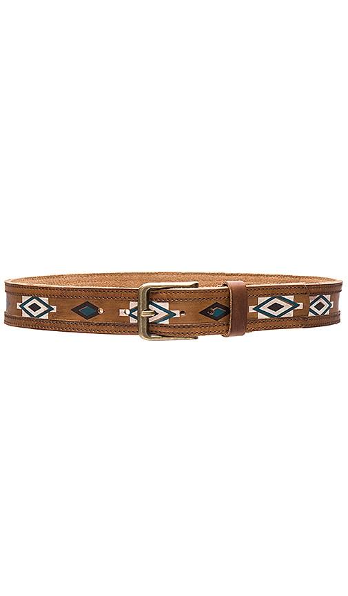 Nomad Belt