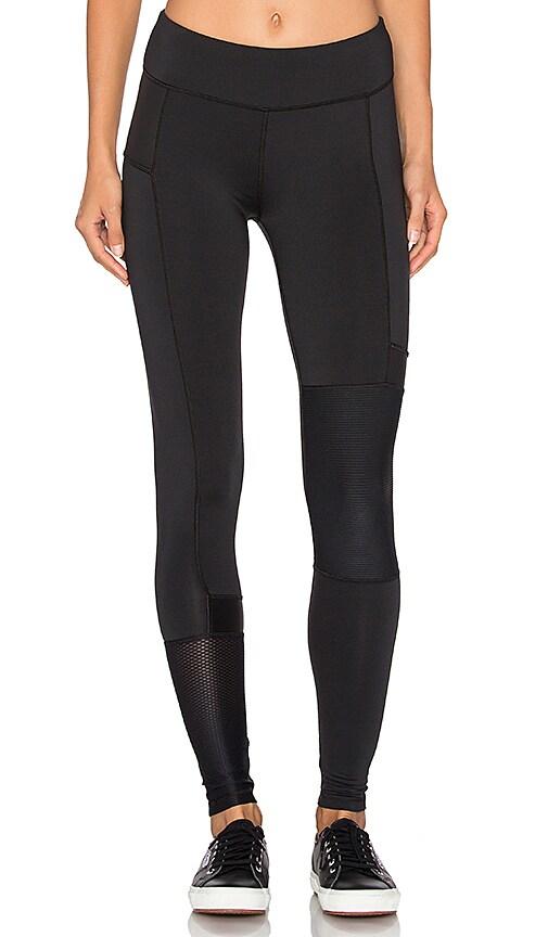 lukka lux Fina Leggings in Black