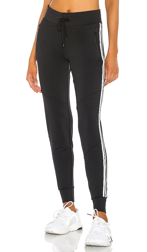 Singled Out Jogger
