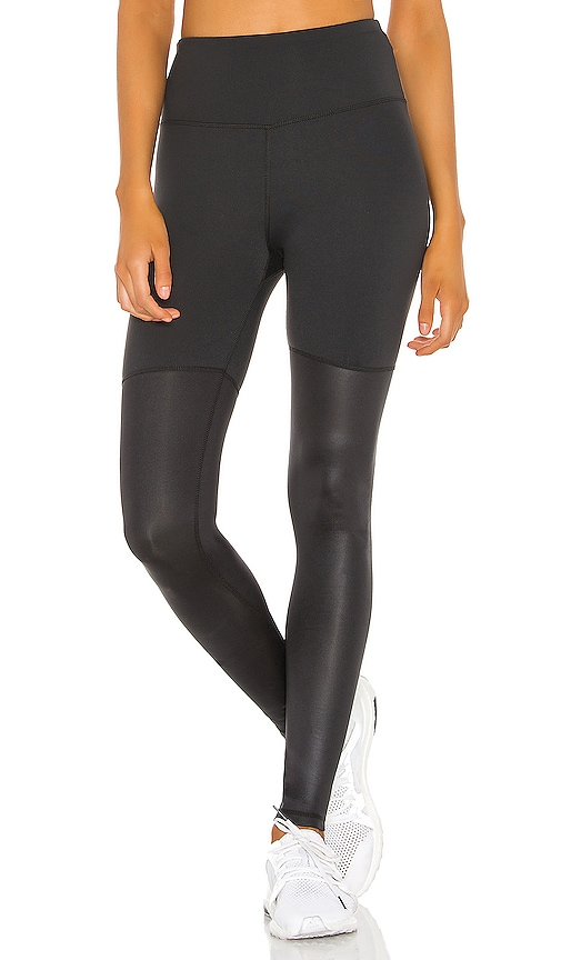 2 Toned Legging