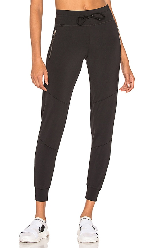 PANTALÓN SINGLED OUT JOGGER II