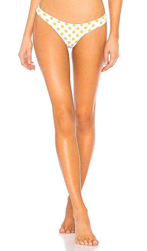 Itsy Bitsy Bikini Brazilian Bottom