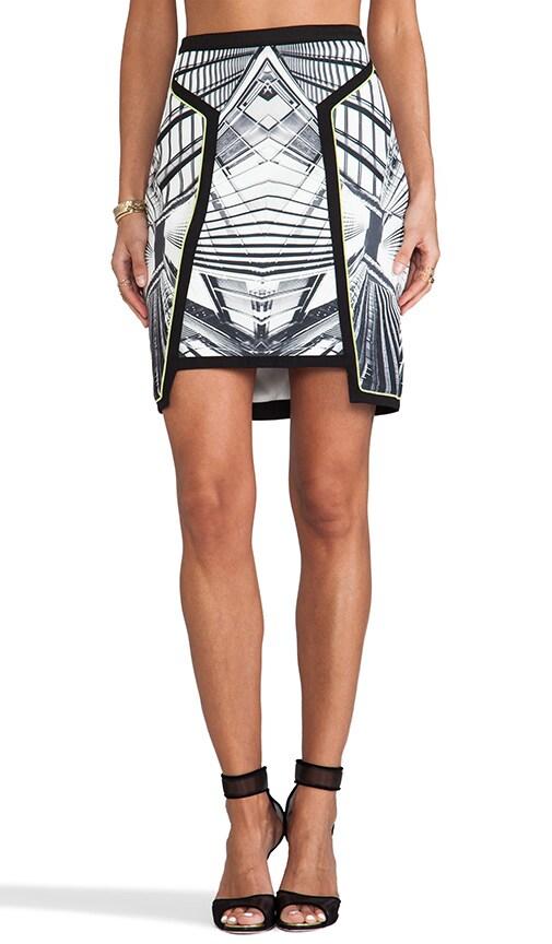 Next Dimension Skirt
