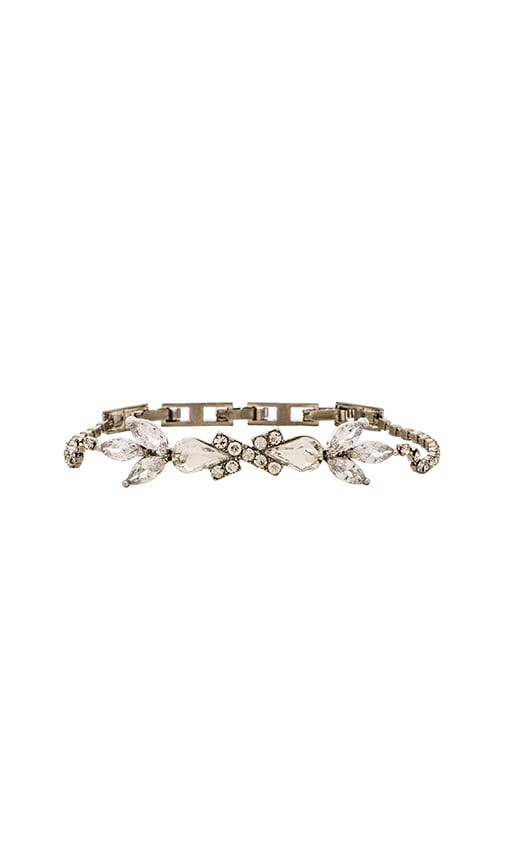 Classique Chain Bracelet