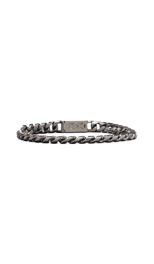 The G Chain Bracelet