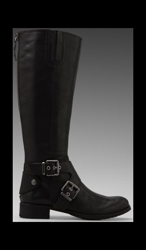 Lassia Boot