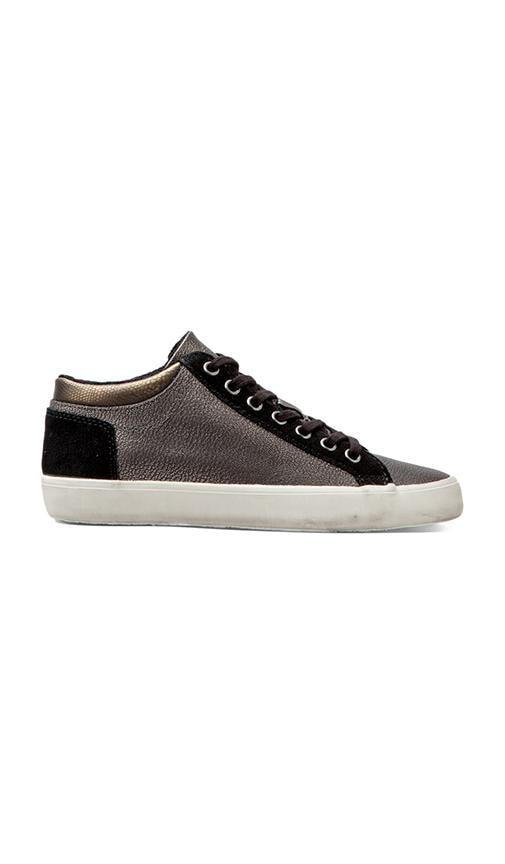 Etta Sneaker