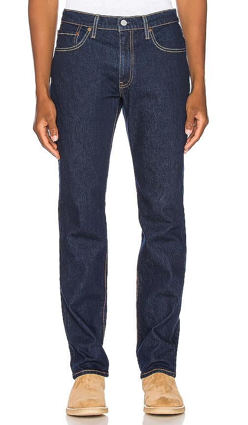 511 Jean